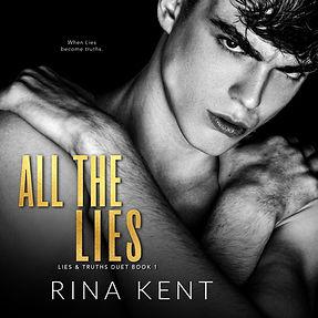 All The Lies-Audiobook.jpg