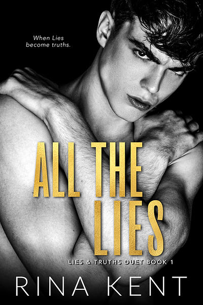 All The Lies COVER.jpg