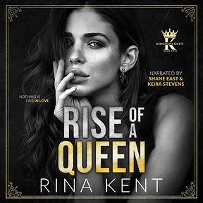 RiseofAQueen_Audiobook.v2.jpg