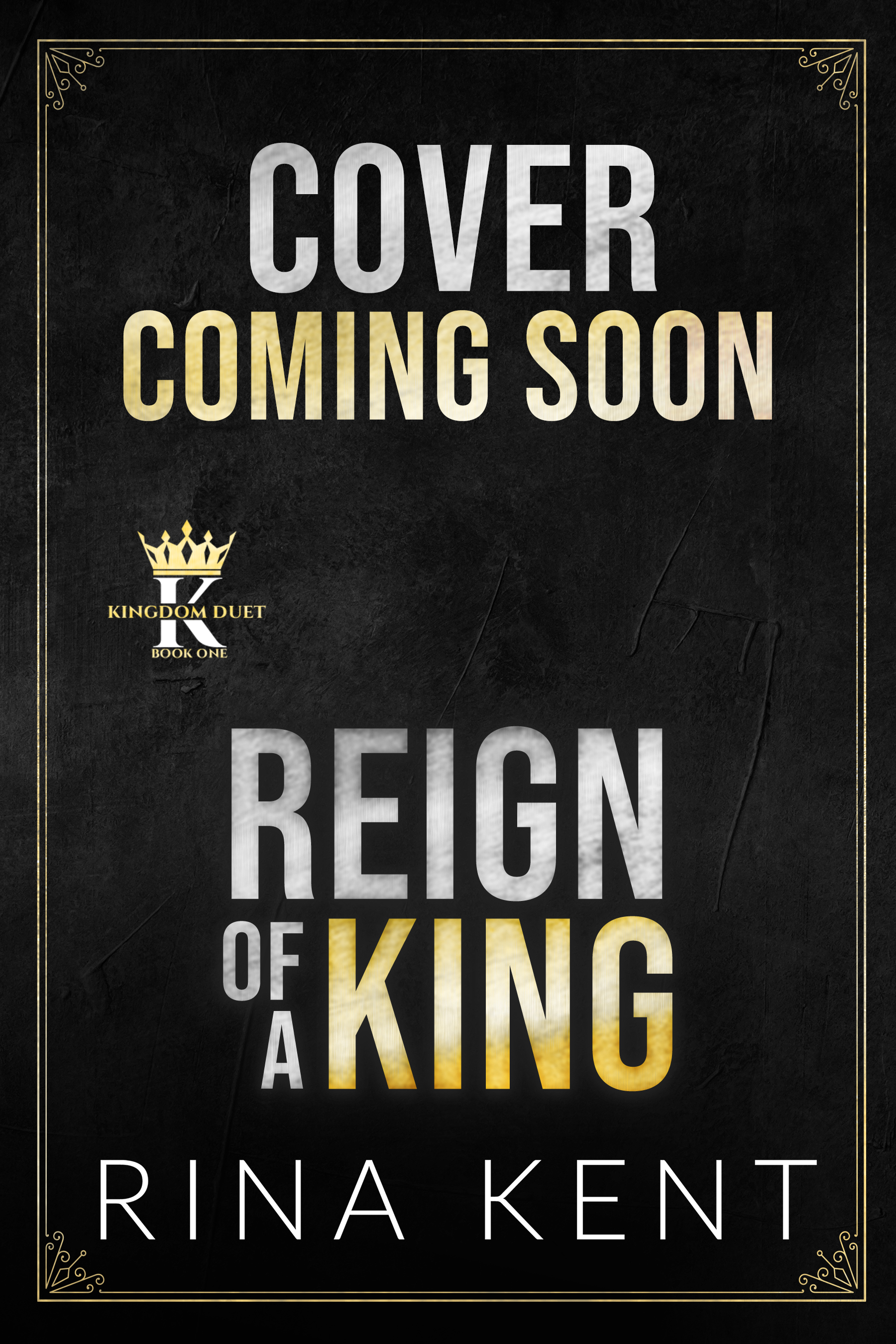 KingdomDuet_ReignOfAKing