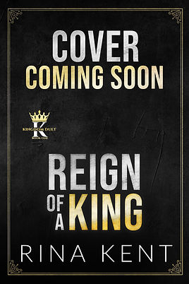 KingdomDuet_ReignOfAKing.jpg