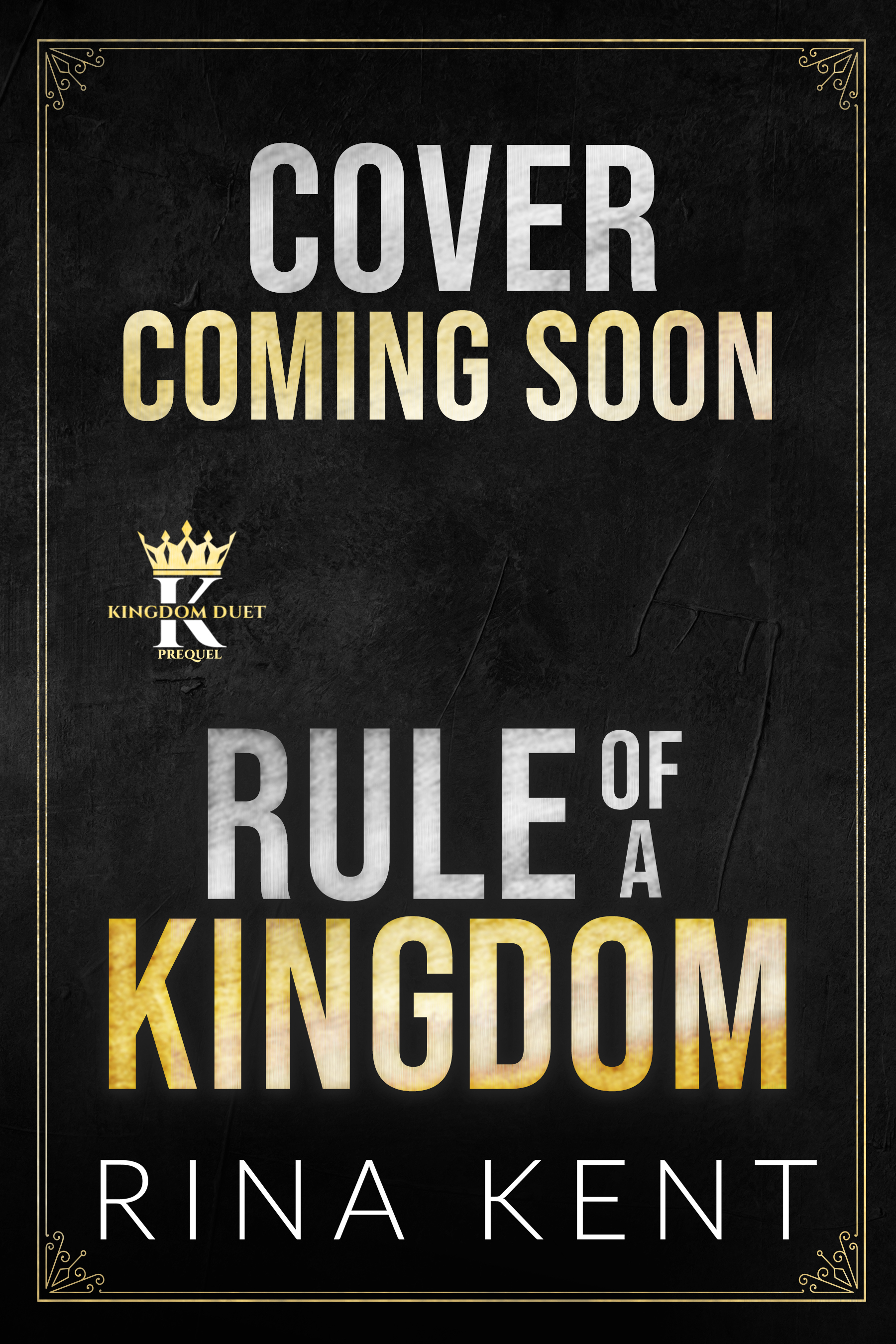 KingdomDuet_RuleOfAKingdom