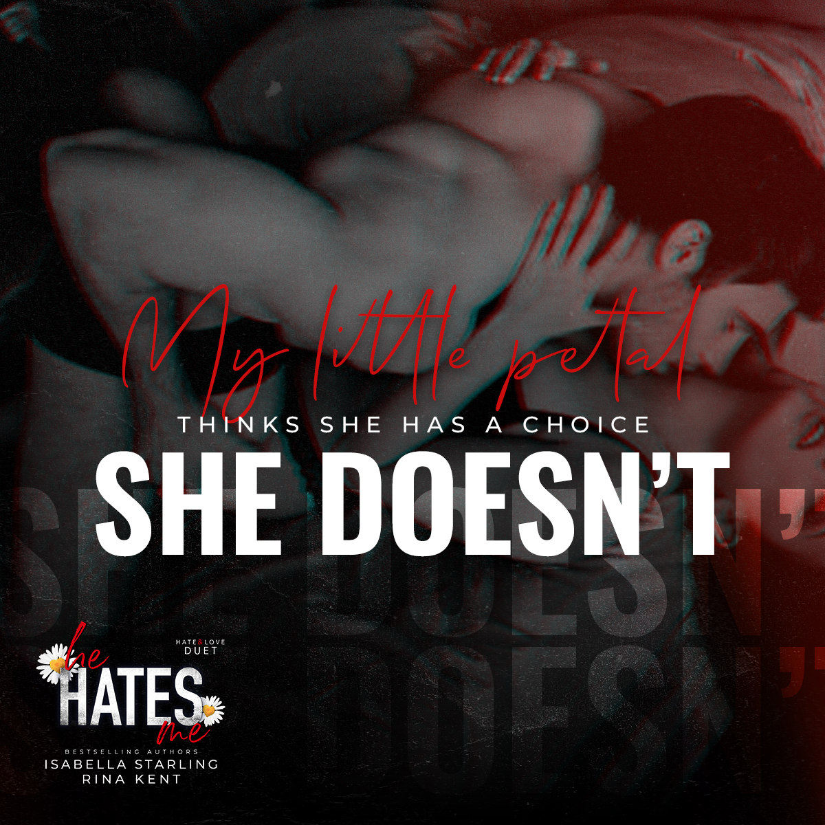 he_hates_me-2