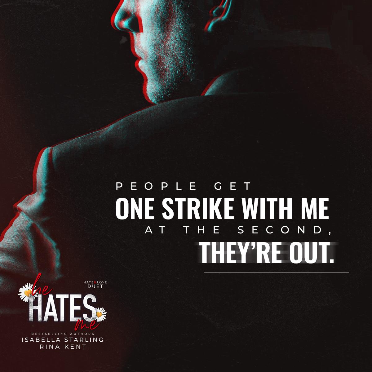 he_hates_me-5