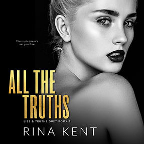 All The Truths-Audiobook.jpg