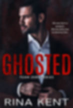 Ghosted Cover.jpg