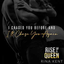Rise 4