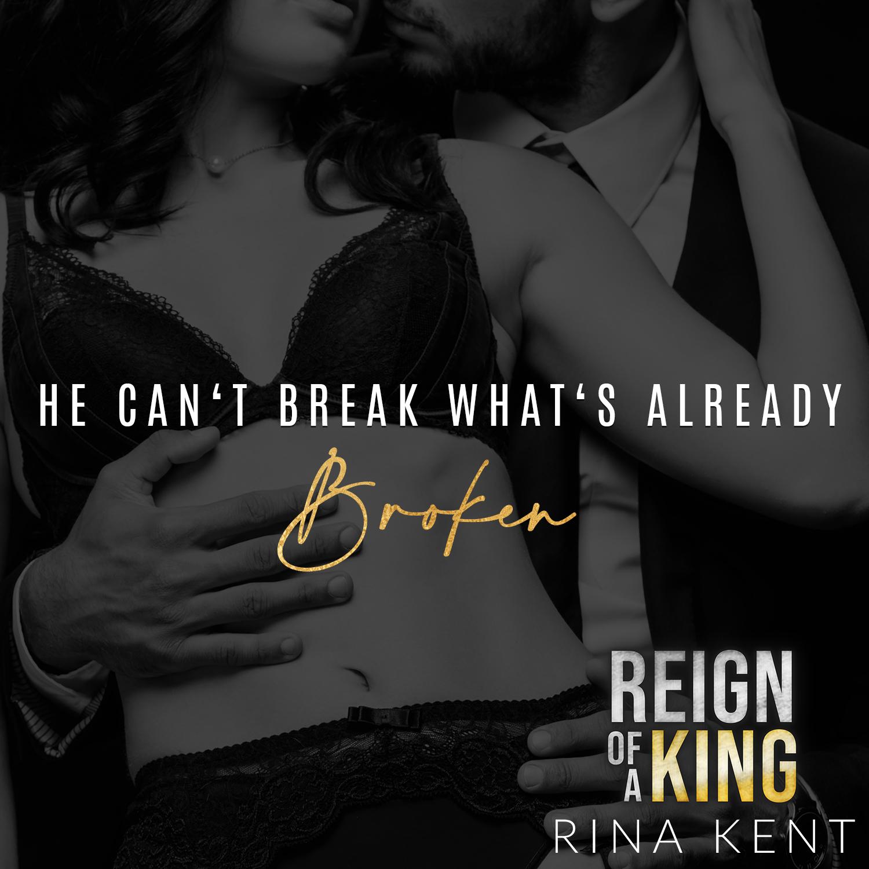 Reign 3