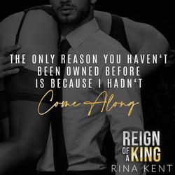 Reign 1