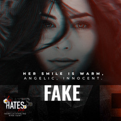 he_hates_me