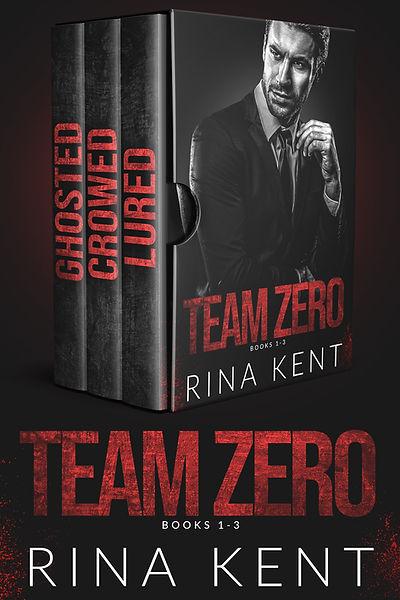 Team Zero bundle front box.jpg