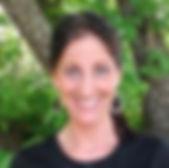 Christa Burpee, Licensed Massage Therapist