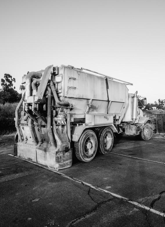 Mad Max, Beyond Newport Beach 2