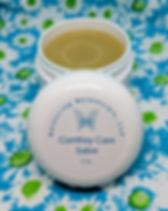 Comfrey care salve.jpg