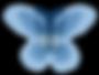 bb logo new 2_edited.png