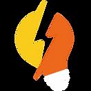 Logo-Energizzo-Sem-fundo.png