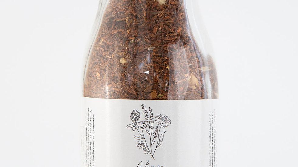 Rooibos Chai Herbal Tea