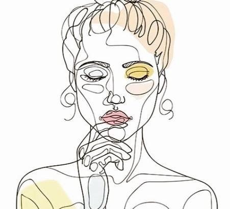 Post-Pill Acne