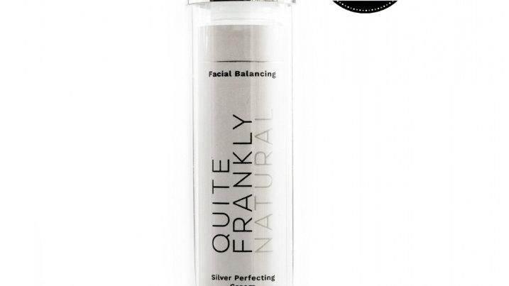 Facial Balancing Silver Perfecting Cream
