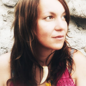 Cheyenne Lies-Marie Hafner