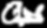 Logo-transparent-für-HP-weiss.png
