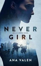 Never Girl - eBook Small.jpg