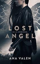Lost-Angel_03.jpg
