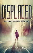 Displaced - eBook small.jpg