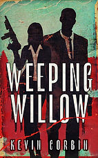 Weeping Willow - eBook Small.jpg