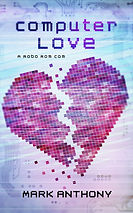 Computer Love Cover.jpg