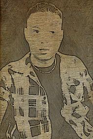 Profile Pic - Mark Anthony.jpeg