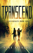 Transcend - eBook small.jpg