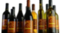 Cooper Ridge Wine