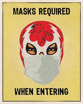 MASKS REQUIRED .jpg