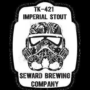 TK421 label 2.0.png