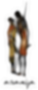 aa-logo-150.png