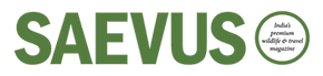 saevus_logo-1.png
