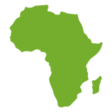 africavexels.png