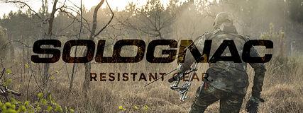 homepage-solognac-hunting.jpg