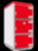 Классические котлы Хайцтехник модельный ряд