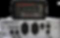 Контроллер HT tronic 300