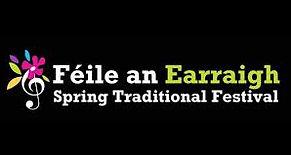 Feile an Earraigh logo.jpg