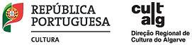 MC_DRCAlg_logo_horisontal.jpg