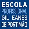 logotipo_epge_unisans.png