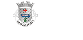logo_normal_cut.png