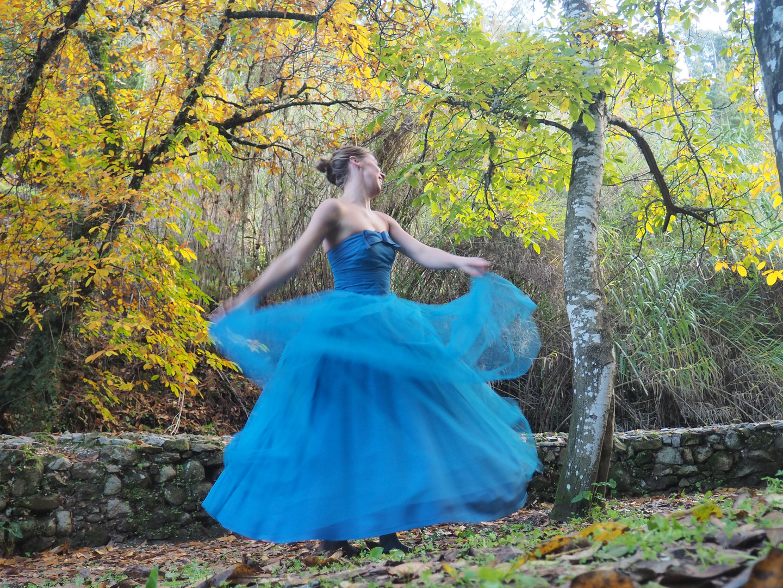 Dançando_com_a_Natureza-_João_Lelo.JPG