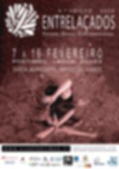 CARTAZ_ A3_entrelacados2020.jpg