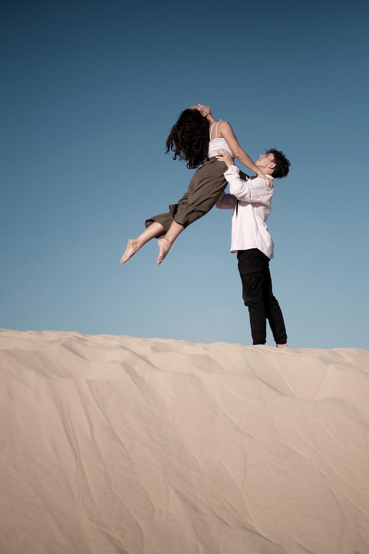 Dançar-nos-teus-braços-Peedro Alberto.jp