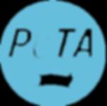 2000px-Peta_logo.svg.png