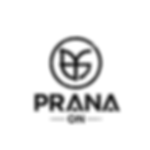Prana_On_Logo.png